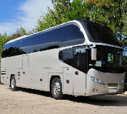 VIP Vehicles in UK